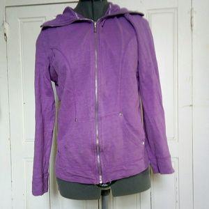 Lizwear jacket sz M